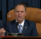 Schiff Erupts during Closing Statement