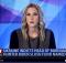 Uraine Indicts Head of Burisma Hunter Biden Slush Fund Named