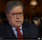 NBC News: Full Exclusive AG Bill Barr Interview On Just Released IG Report Regarding Russia Investigation